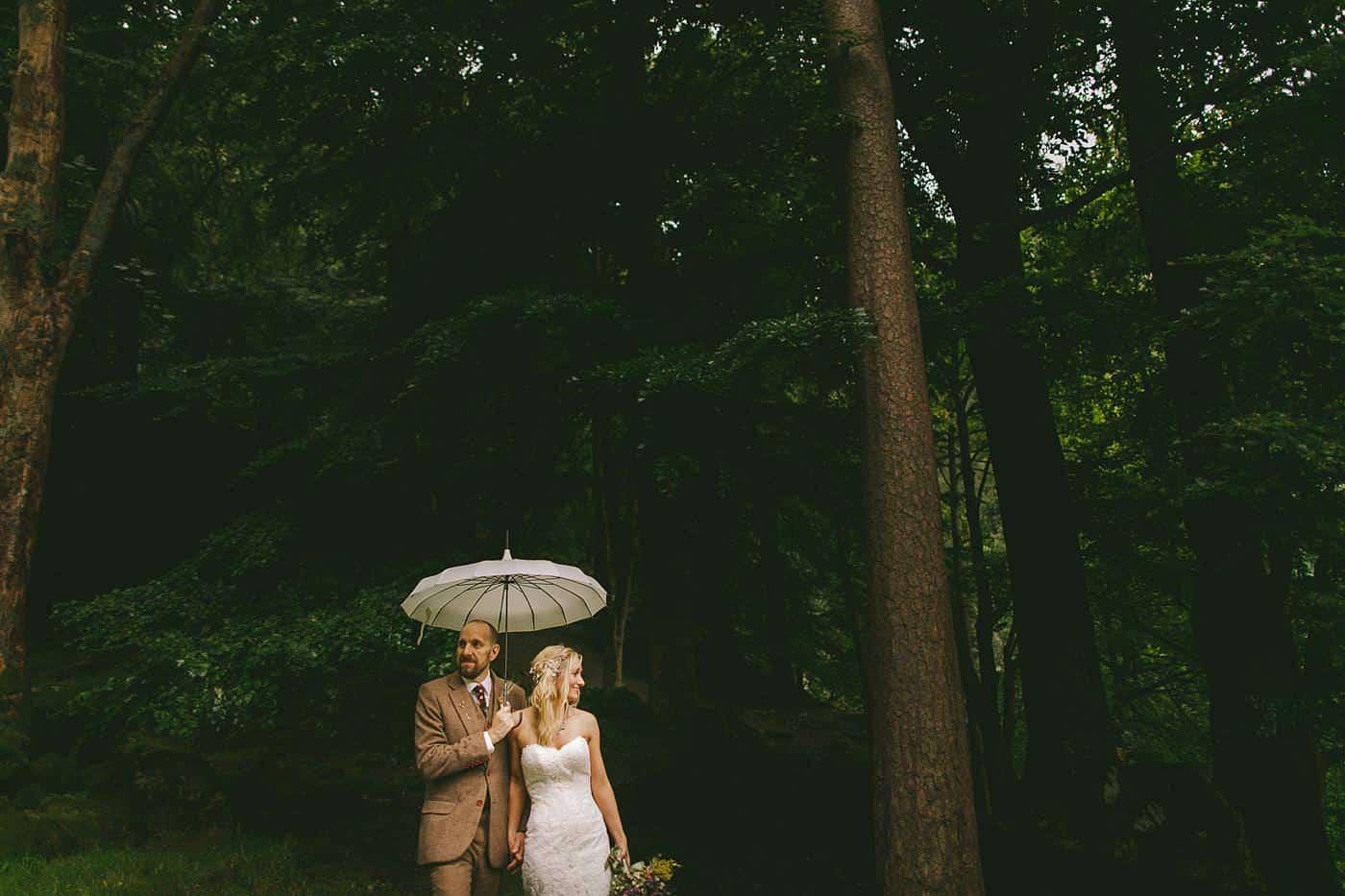 north wales wedding photographer 0100
