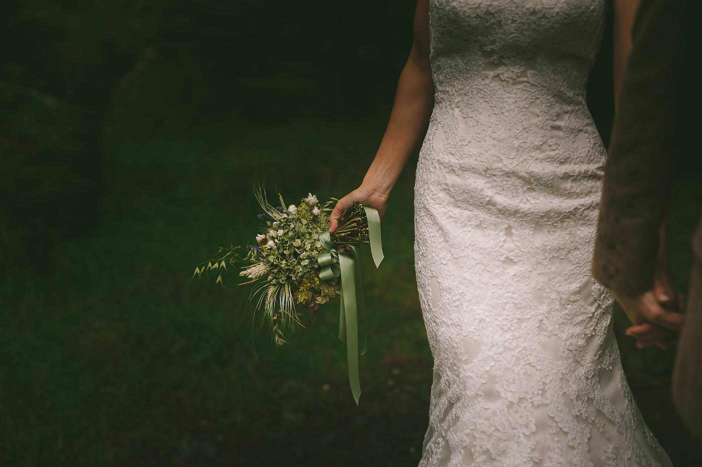 north wales wedding photographer 0107