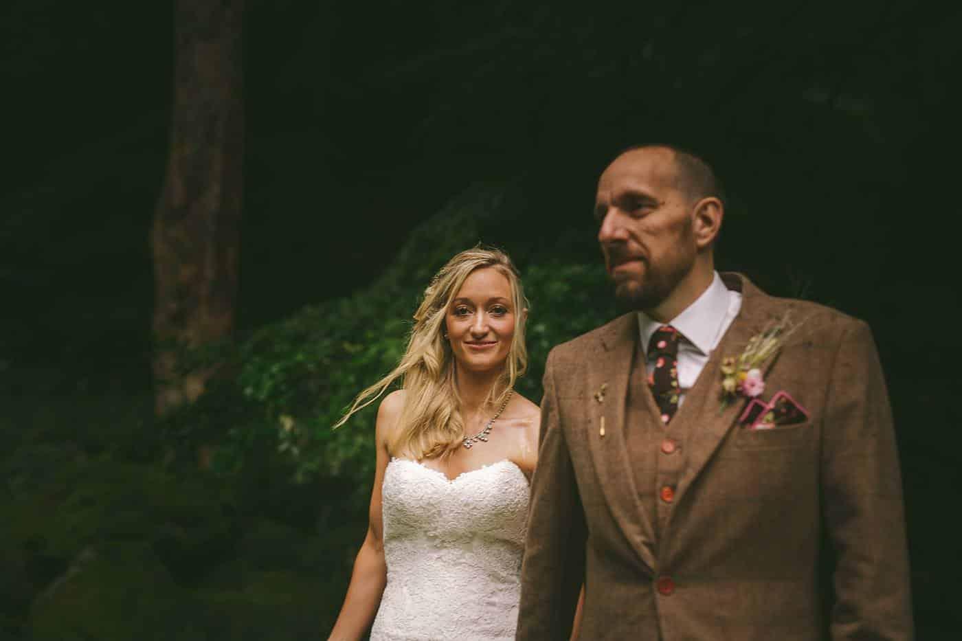 north wales wedding photographer 0108