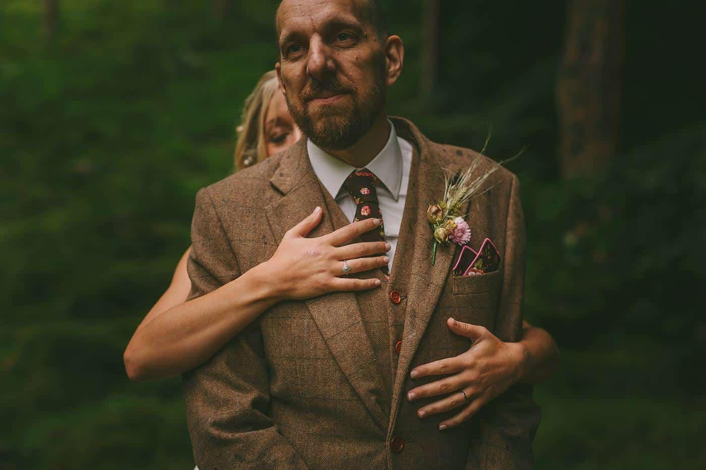 north wales wedding photographer 0111