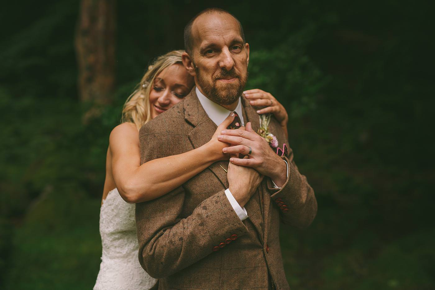 north wales wedding photographer 0112