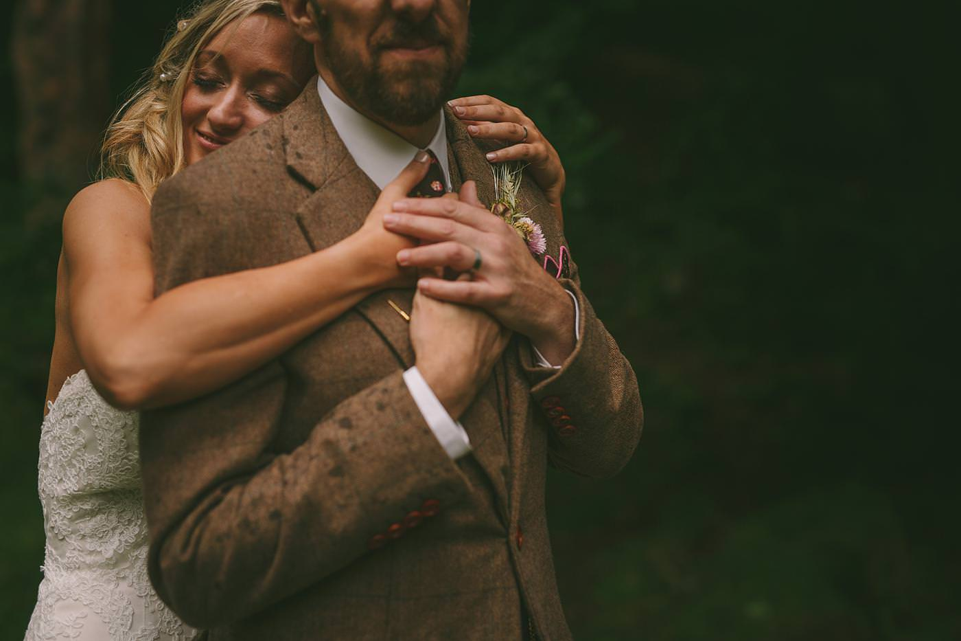north wales wedding photographer 0113