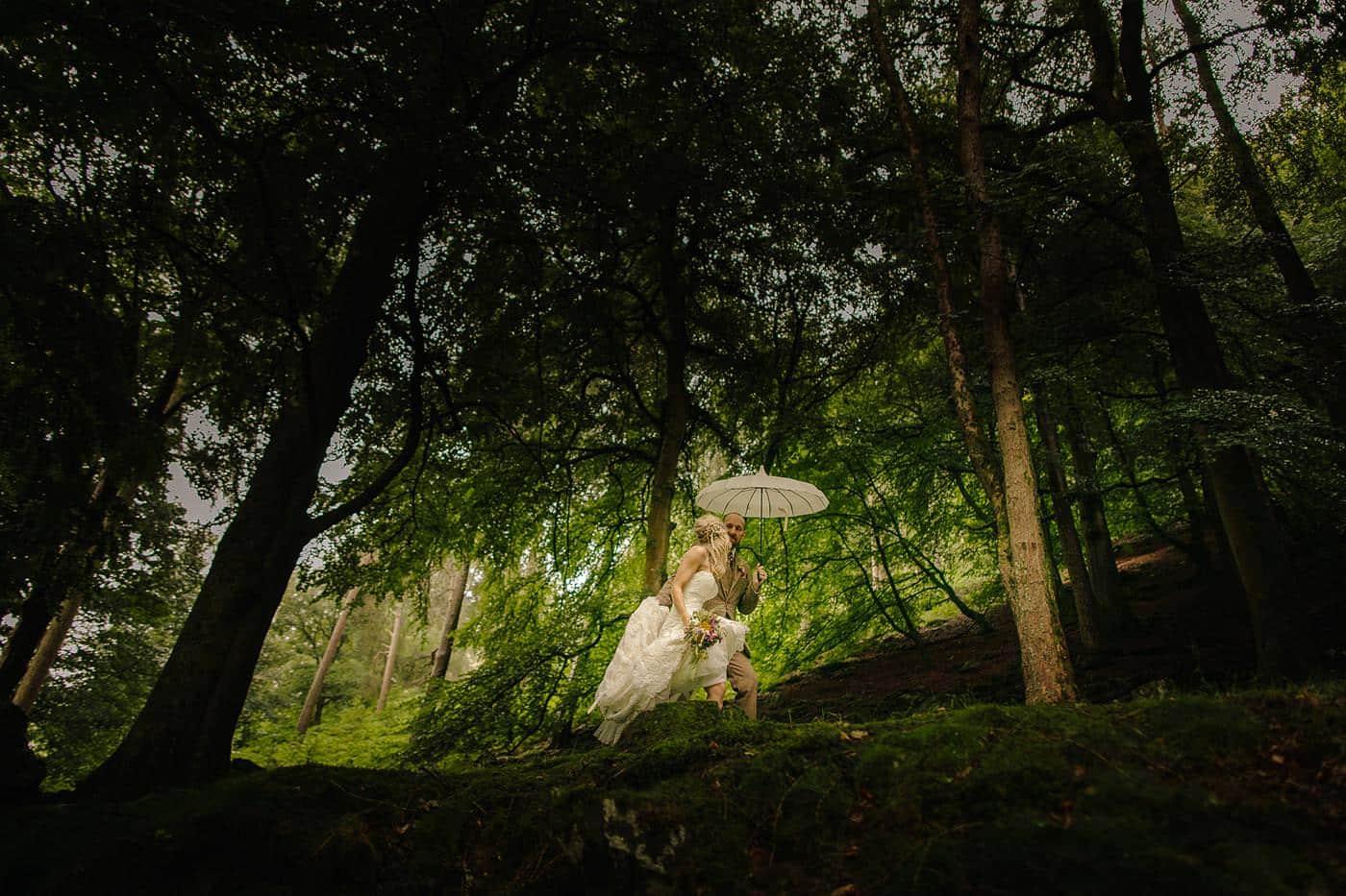 north wales wedding photographer 0114