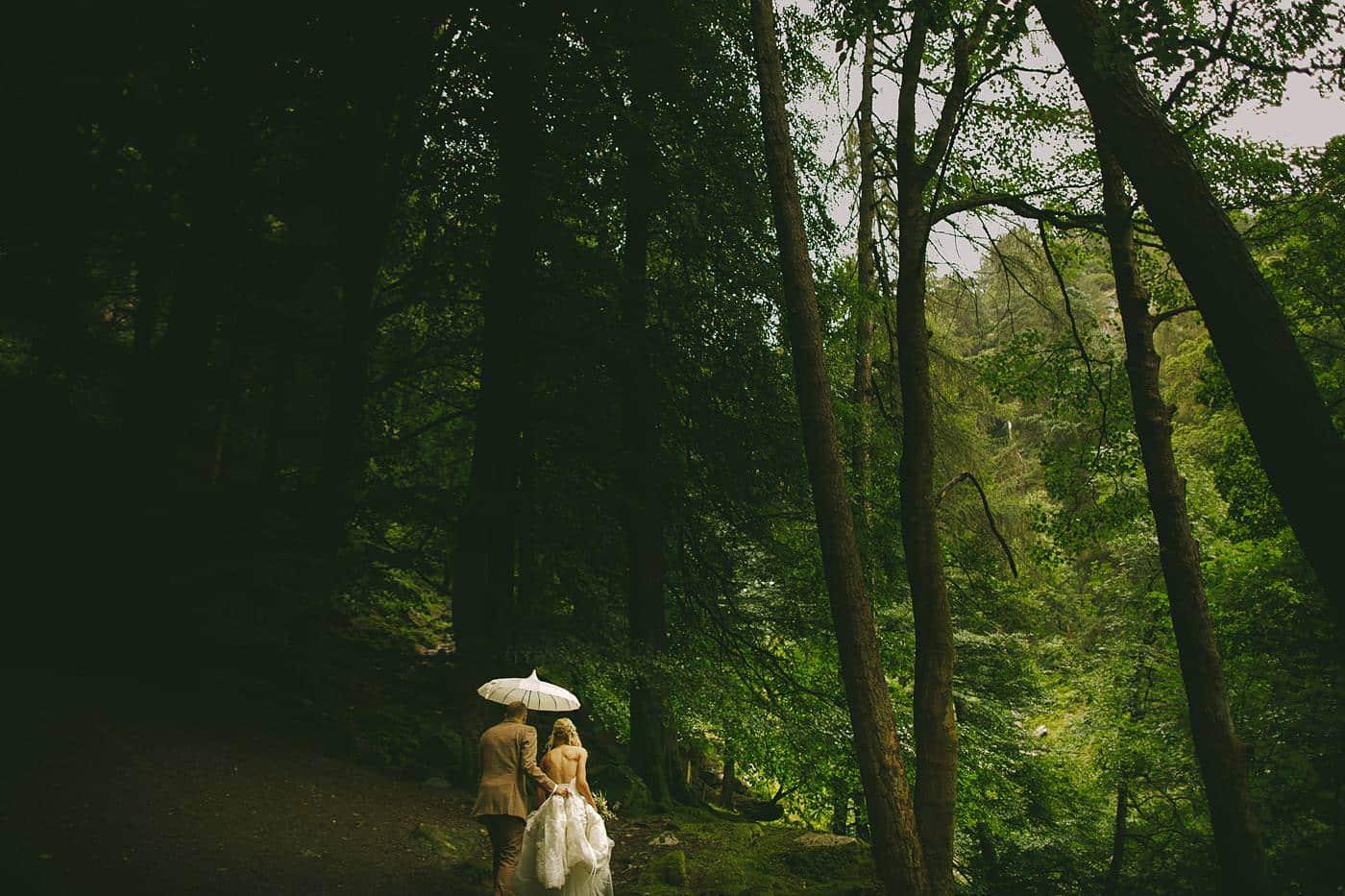 north wales wedding photographer 0115