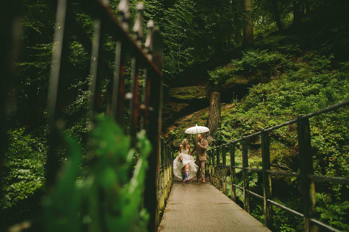 north wales wedding photographer 0116