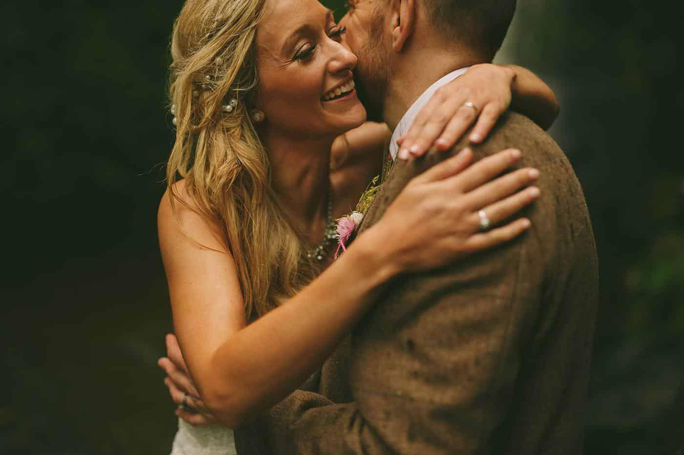 north wales wedding photographer 0118