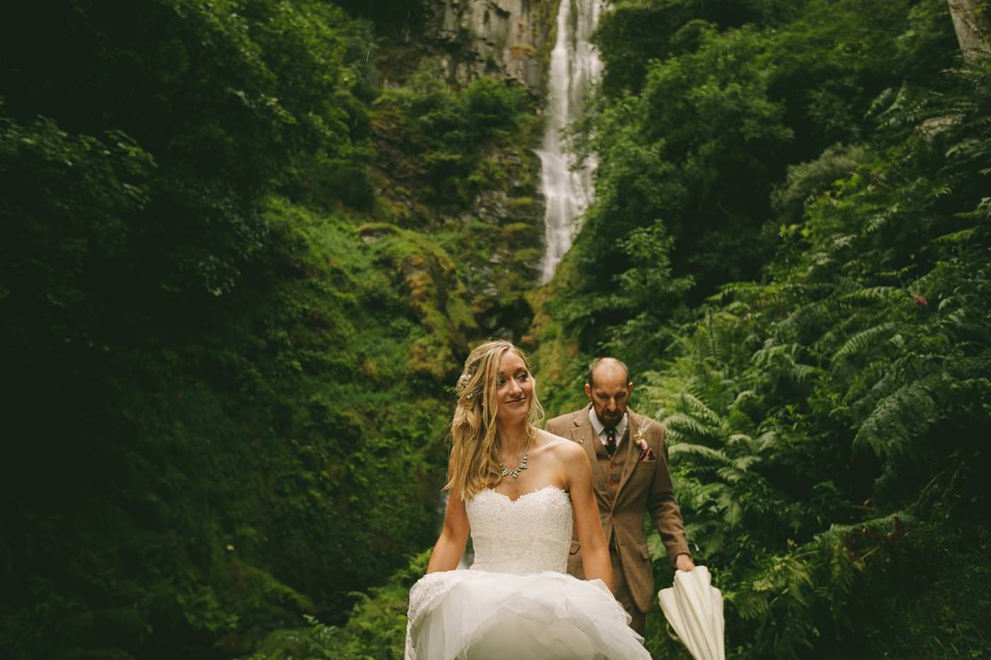 north wales wedding photographer 0119