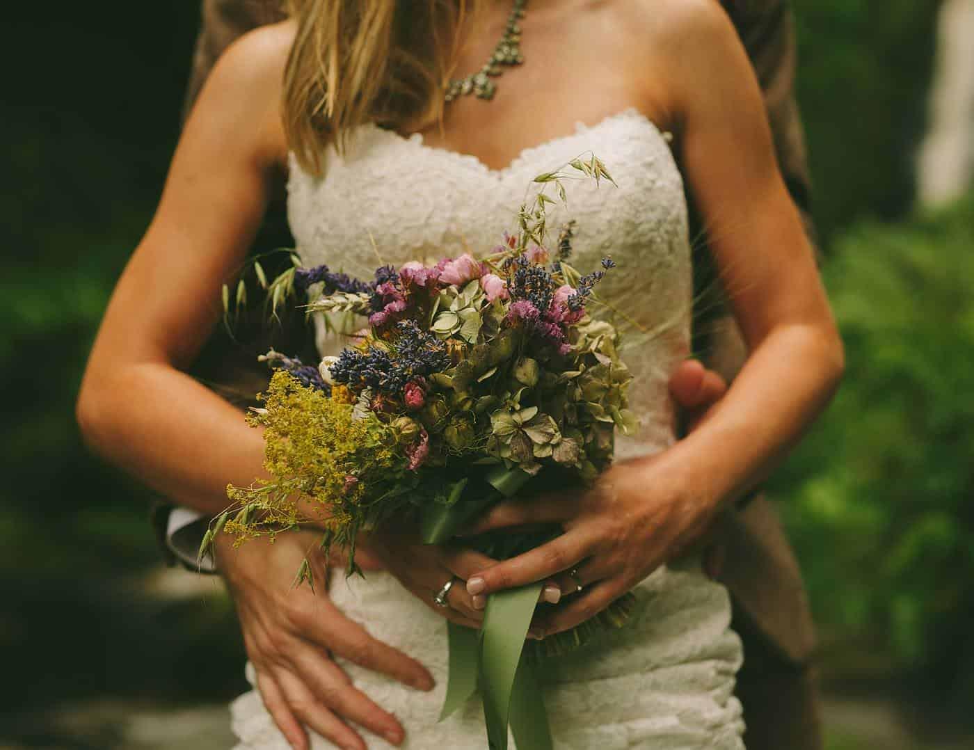 north wales wedding photographer 0120