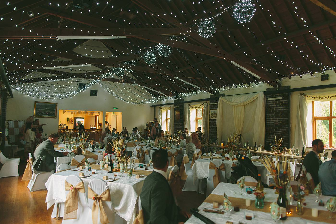 north wales wedding photographer 0122