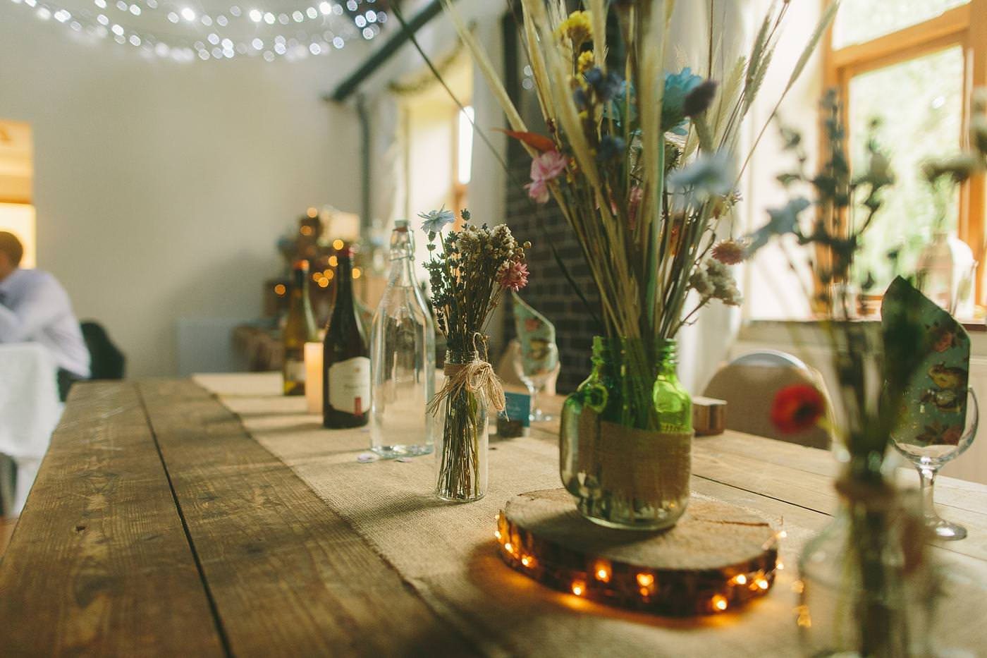 north wales wedding photographer 0123