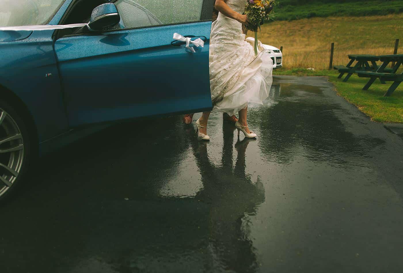 north wales wedding photographer 0126