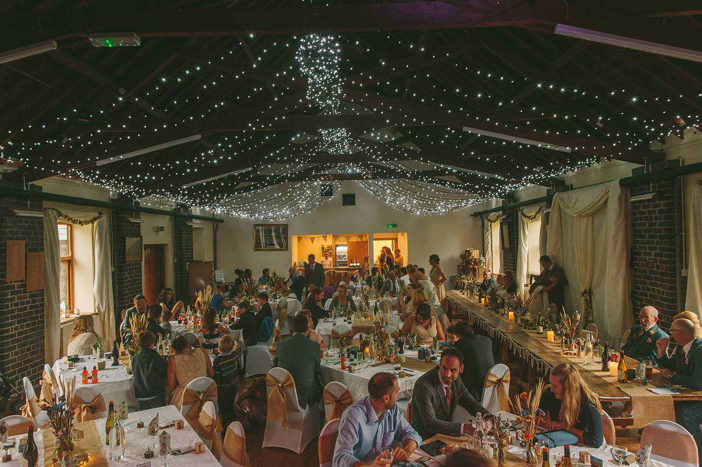 north wales wedding photographer 0132