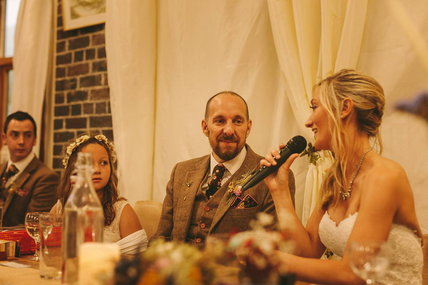 north wales wedding photographer 0138