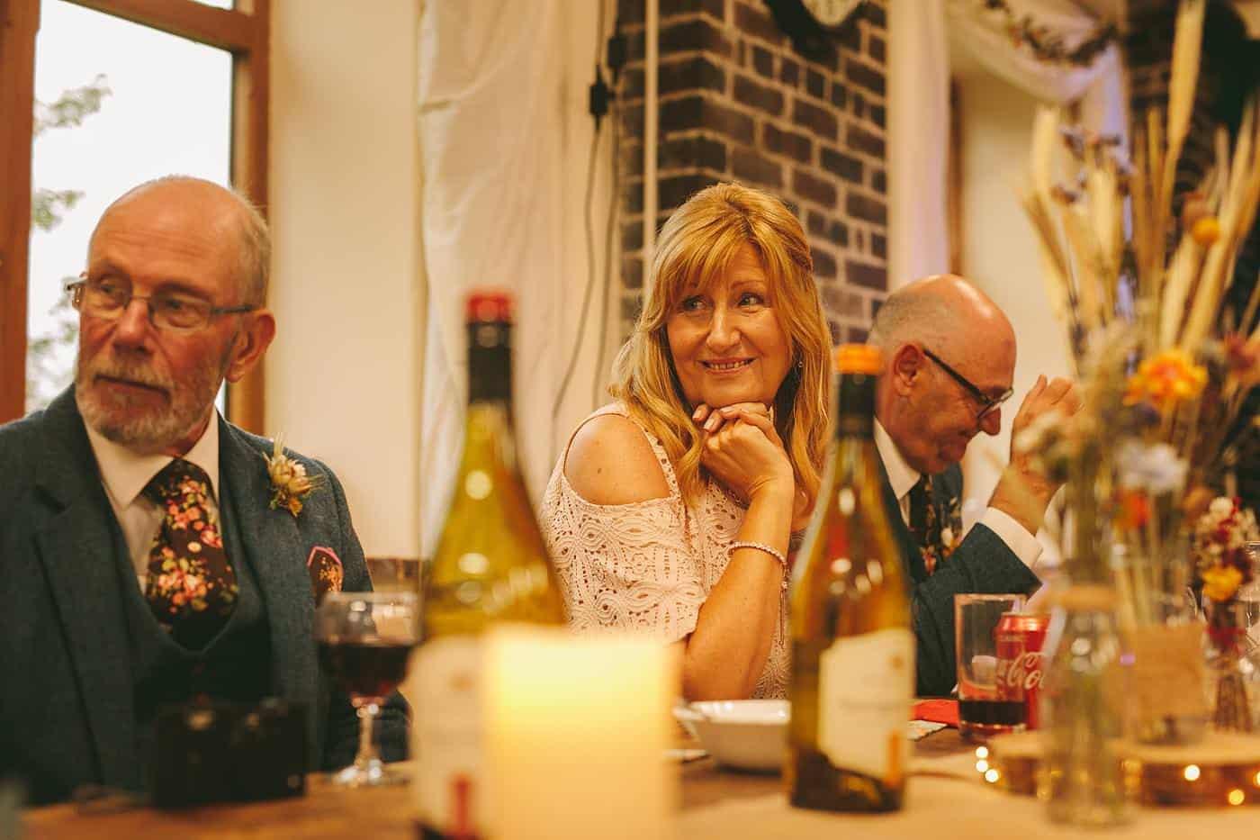 north wales wedding photographer 0139