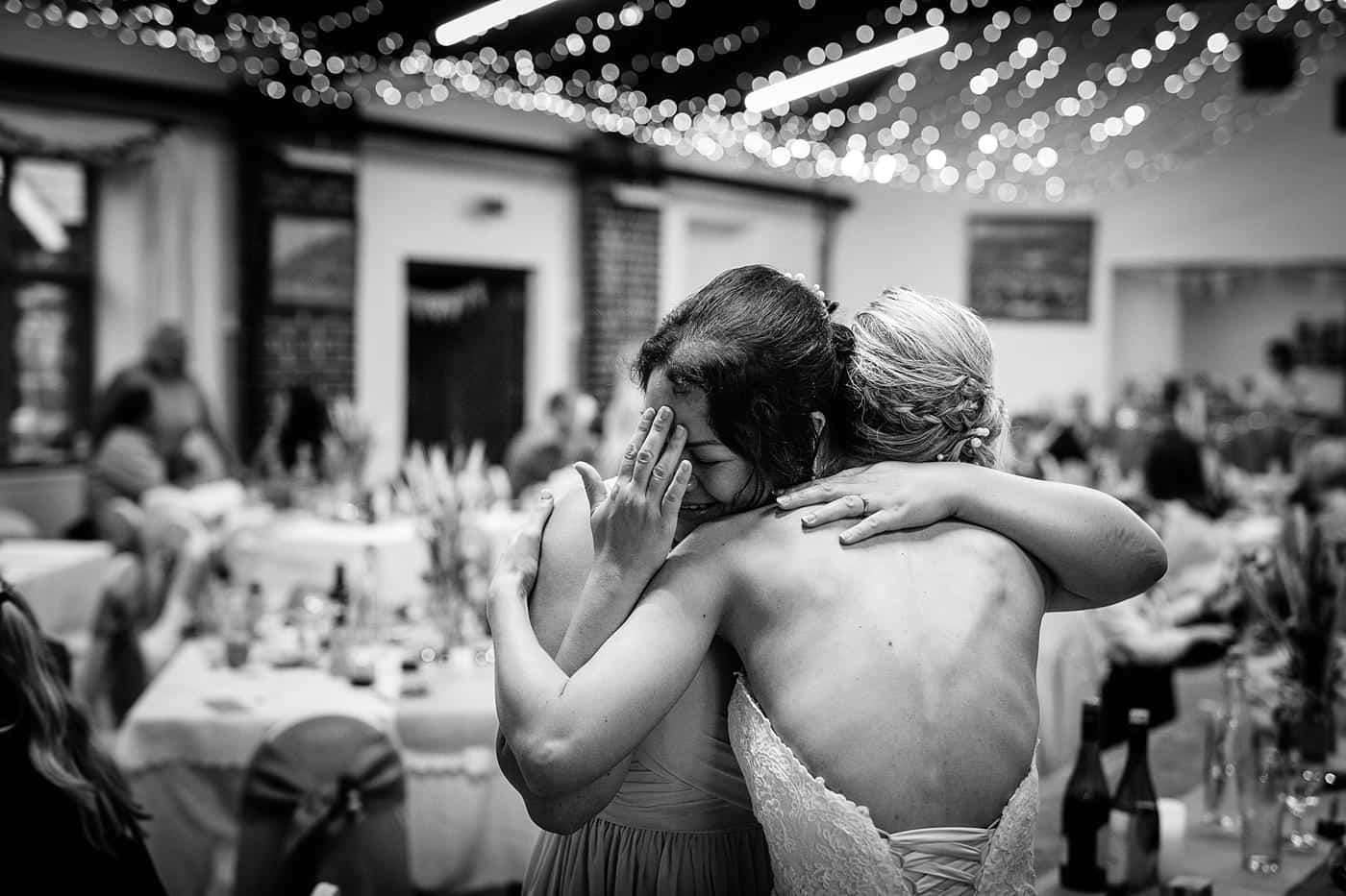 north wales wedding photographer 0142