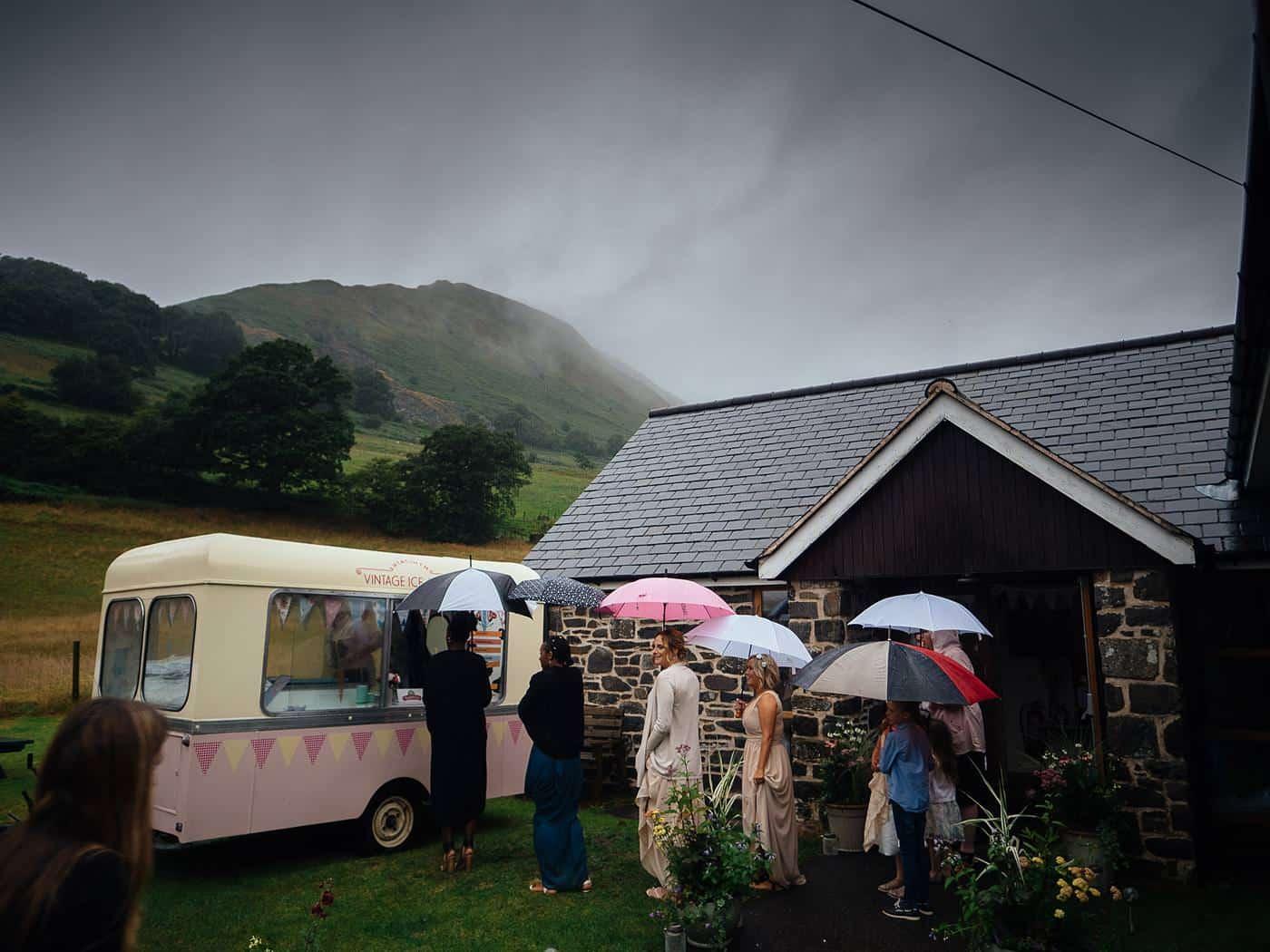 north wales wedding photographer 0144