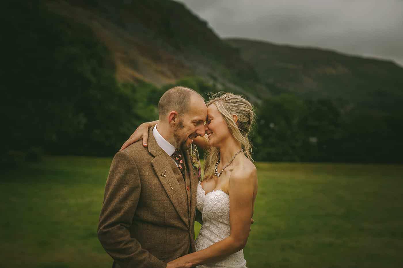north wales wedding photographer 0151