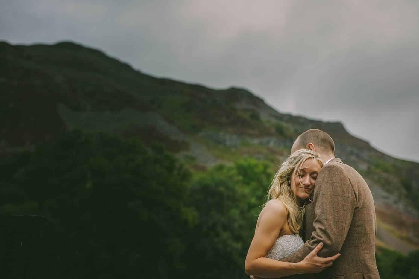 north wales wedding photographer 0152