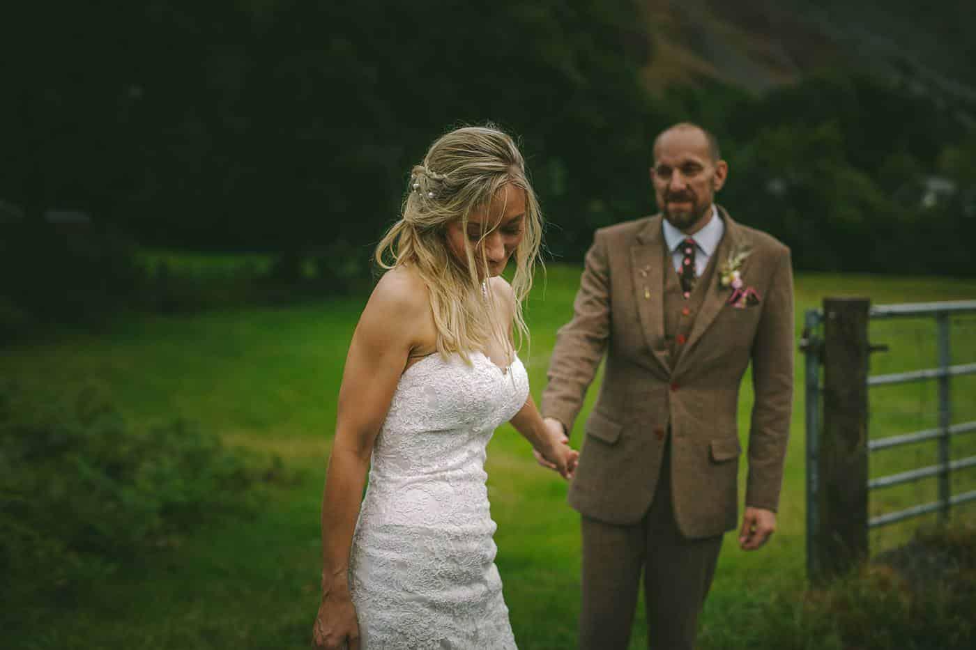 north wales wedding photographer 0155