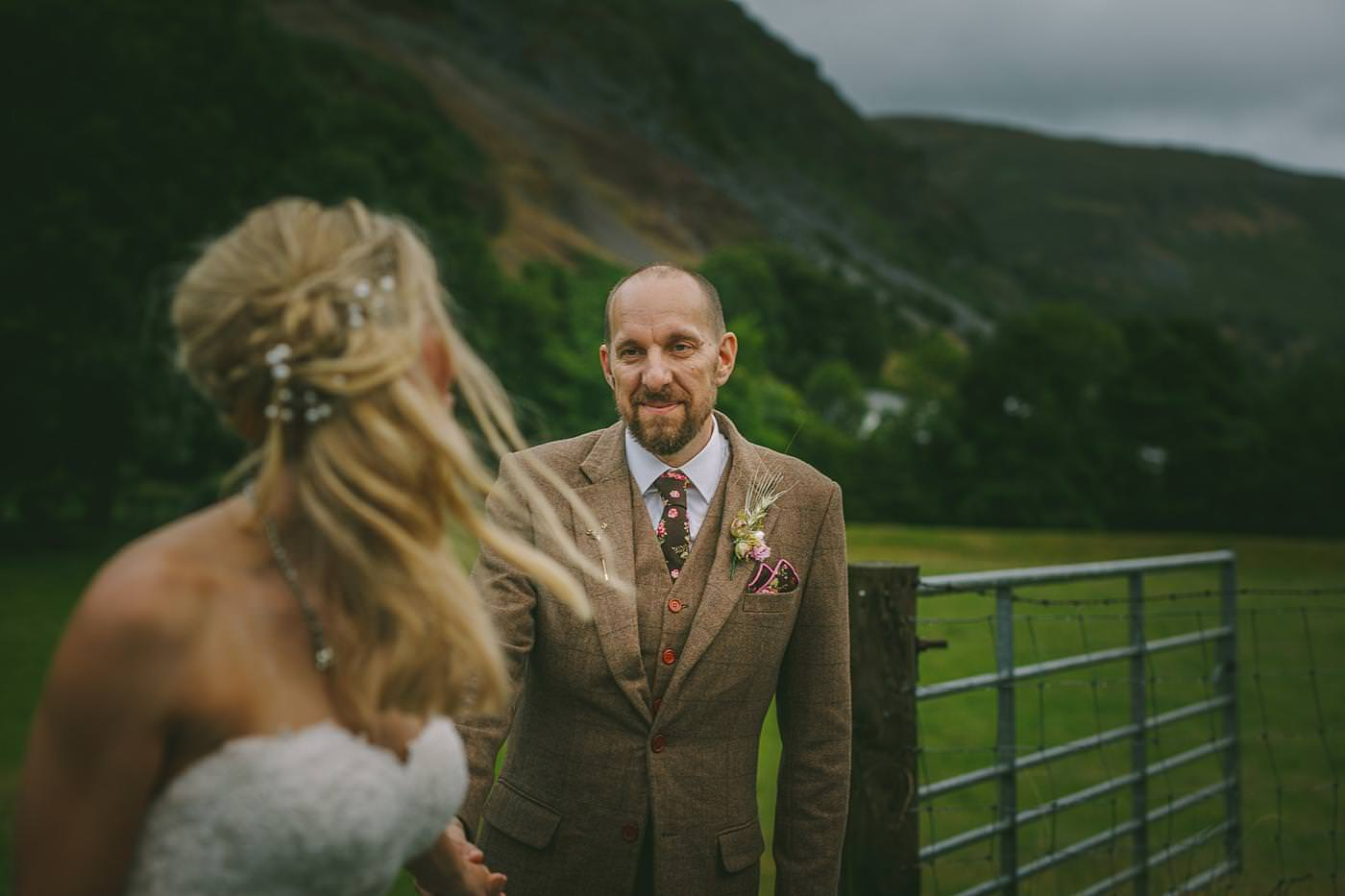 north wales wedding photographer 0156