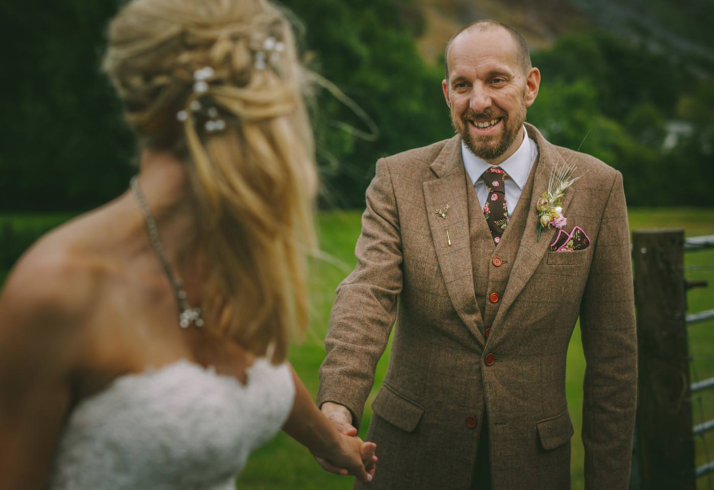 north wales wedding photographer 0157