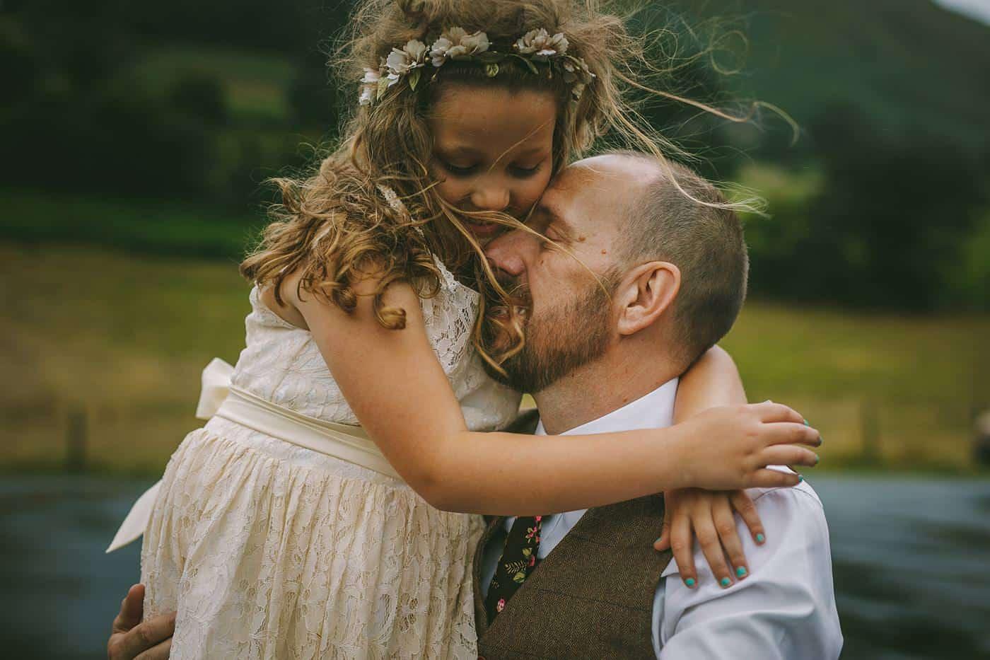 north wales wedding photographer 0159