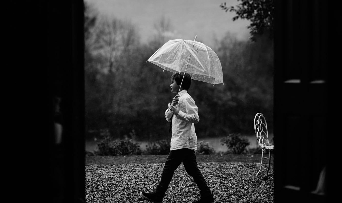 shropshire wedding photographer 2c