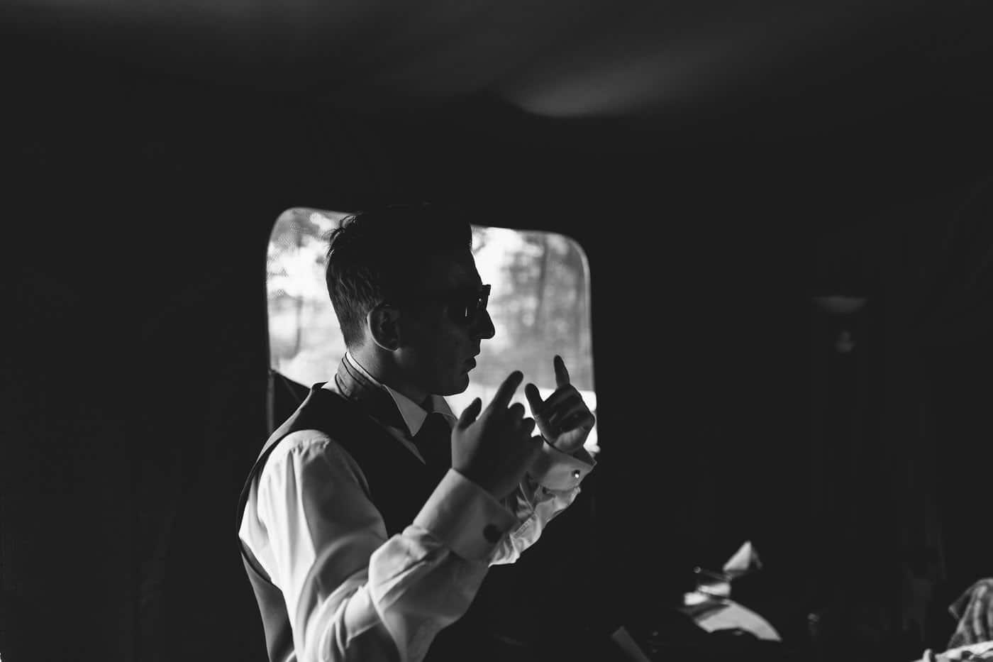 AA PENTREMAWRNORTH WALES WEDDING 1201