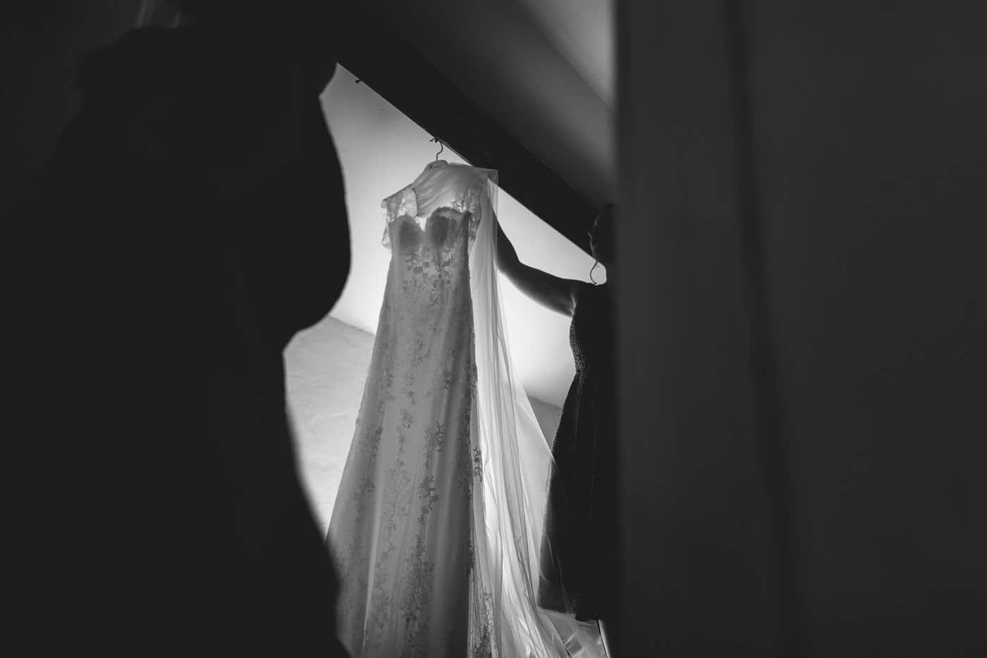 AA PENTREMAWRNORTH WALES WEDDING 1272