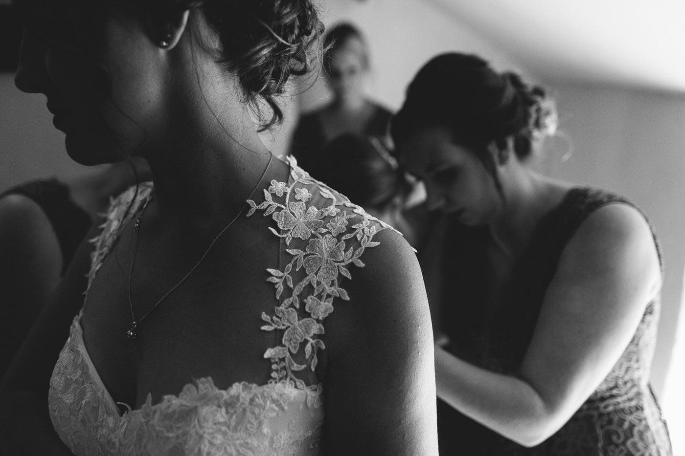 AA PENTREMAWRNORTH WALES WEDDING 1293