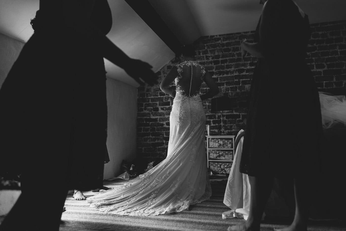 AA PENTREMAWRNORTH WALES WEDDING 1312