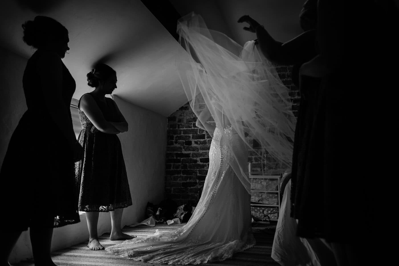 AA PENTREMAWRNORTH WALES WEDDING 1313