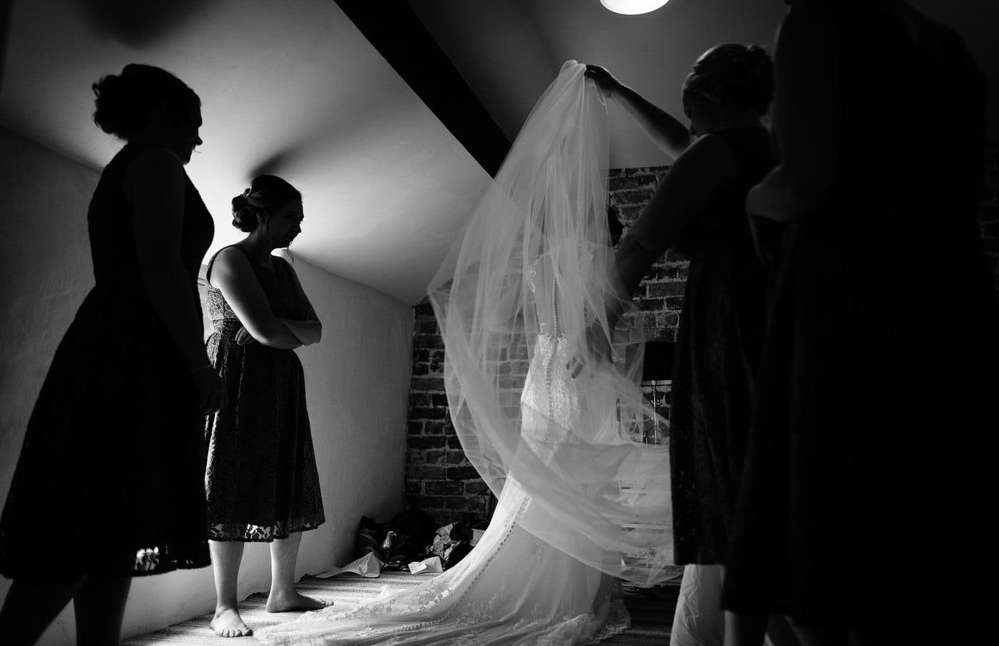 AA PENTREMAWRNORTH WALES WEDDING 1314