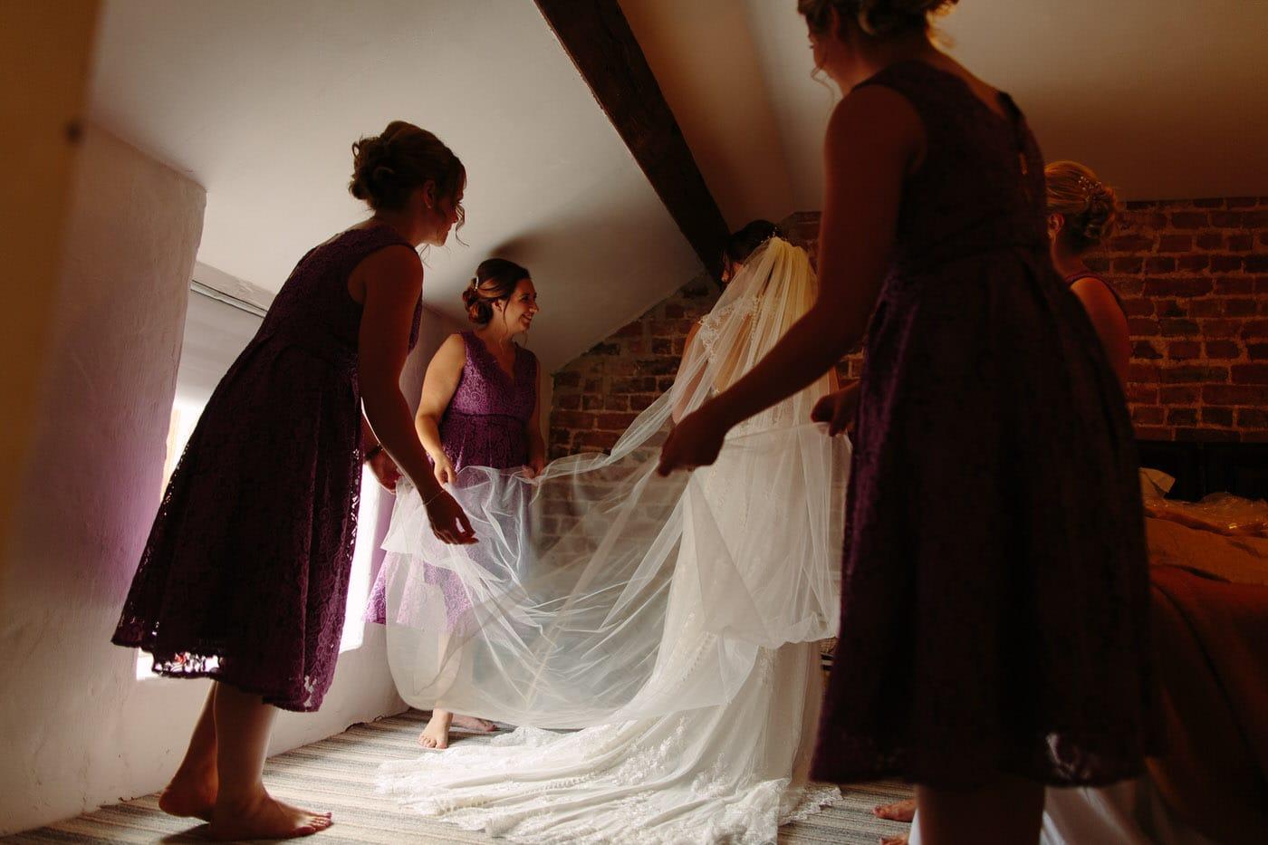 AA PENTREMAWRNORTH WALES WEDDING 1327