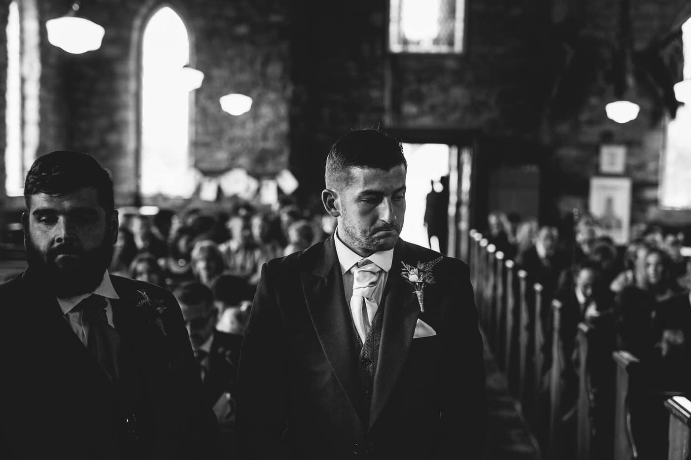 AA PENTREMAWRNORTH WALES WEDDING 1380