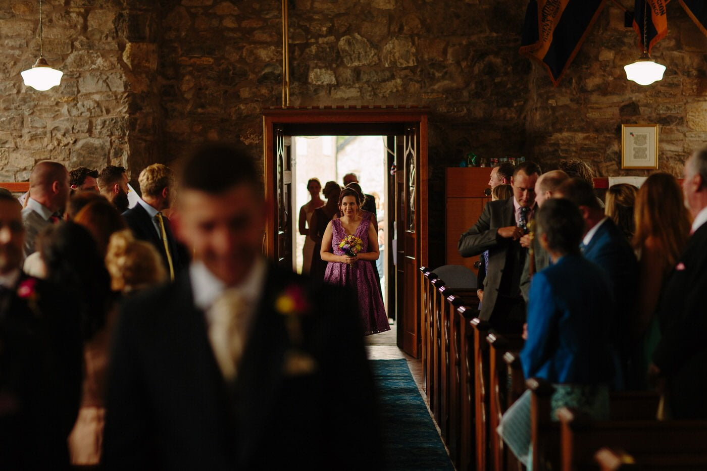 AA PENTREMAWRNORTH WALES WEDDING 1442