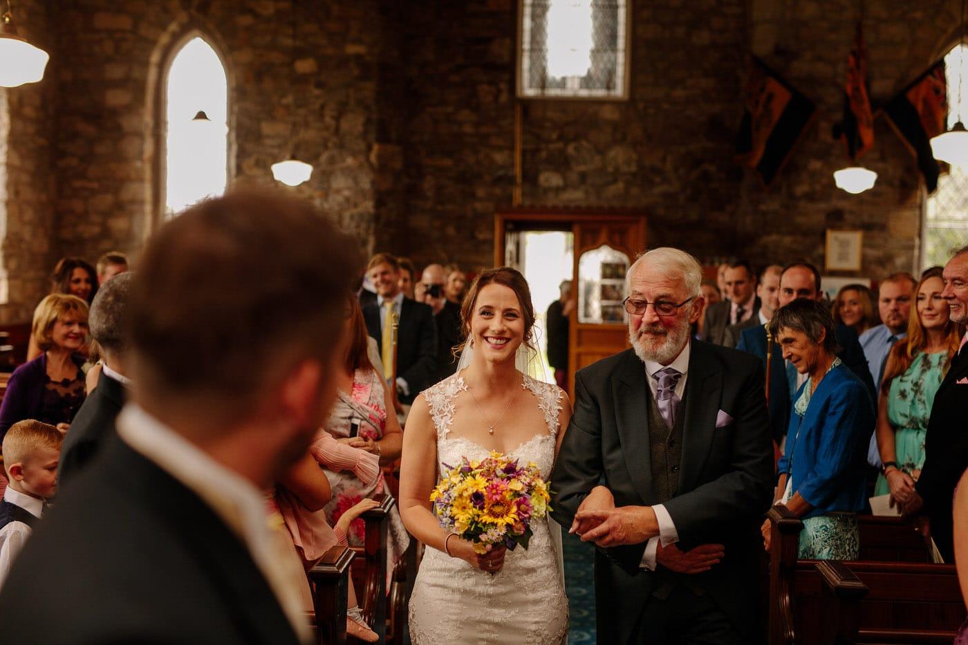 AA PENTREMAWRNORTH WALES WEDDING 1458