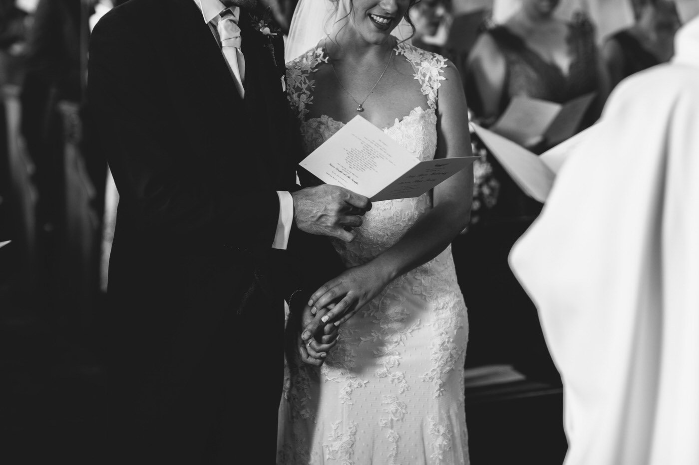 AA PENTREMAWRNORTH WALES WEDDING 1481