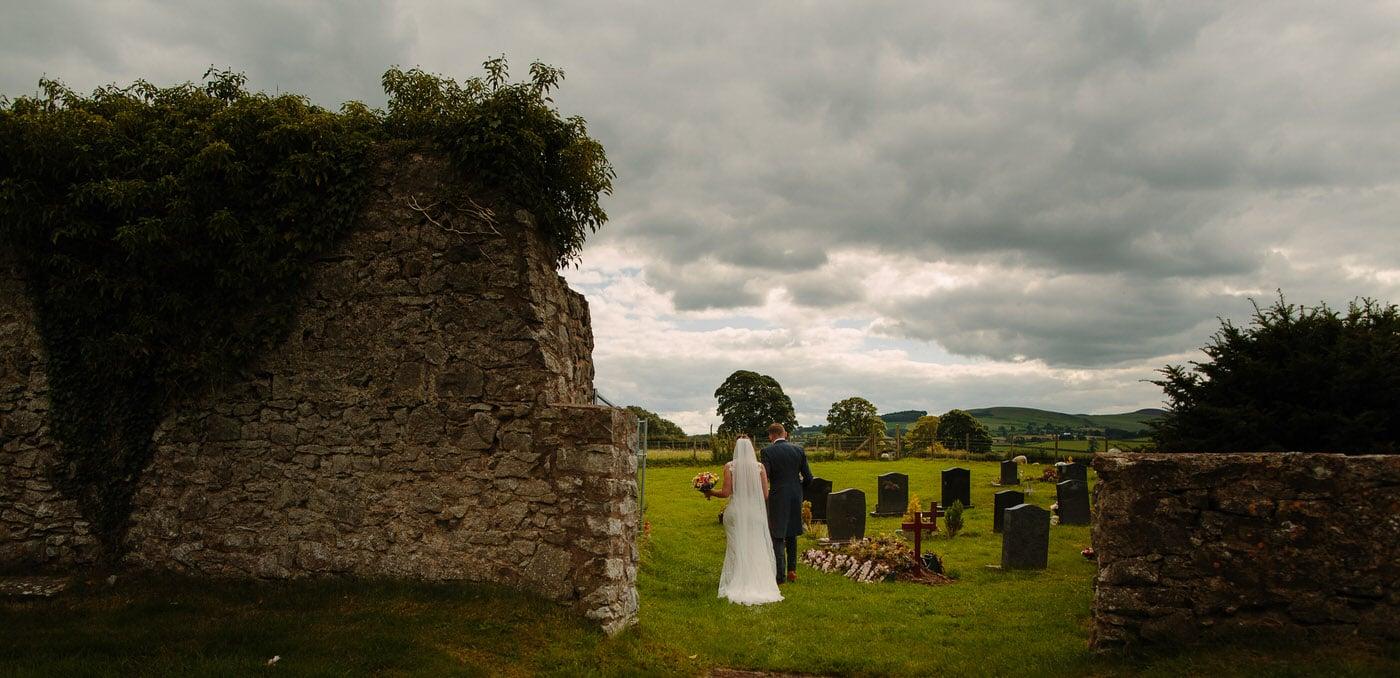 AA PENTREMAWRNORTH WALES WEDDING 1631