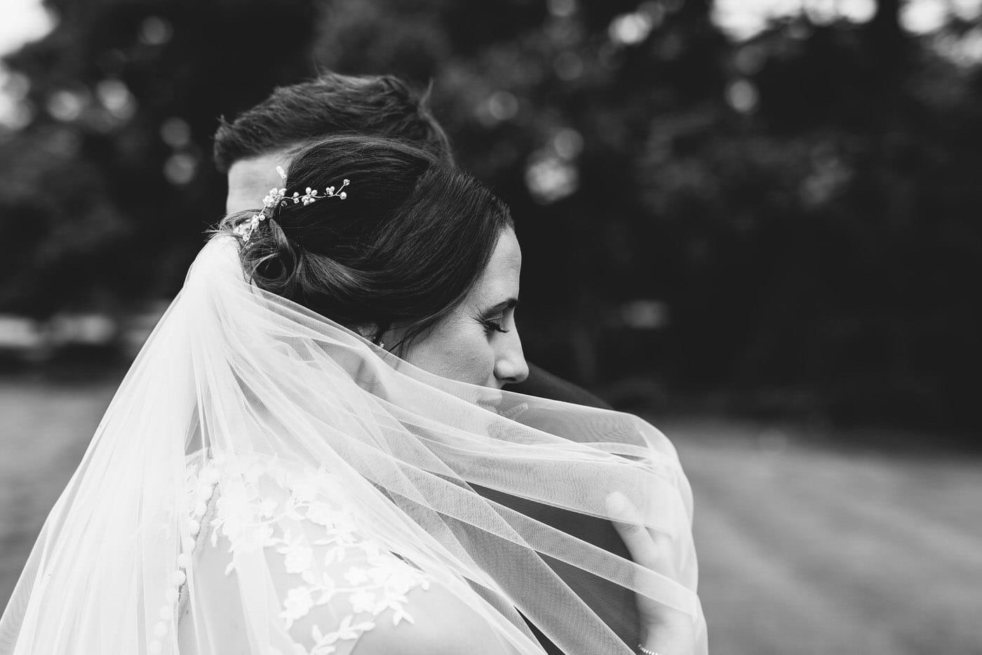 AA PENTREMAWRNORTH WALES WEDDING 1819