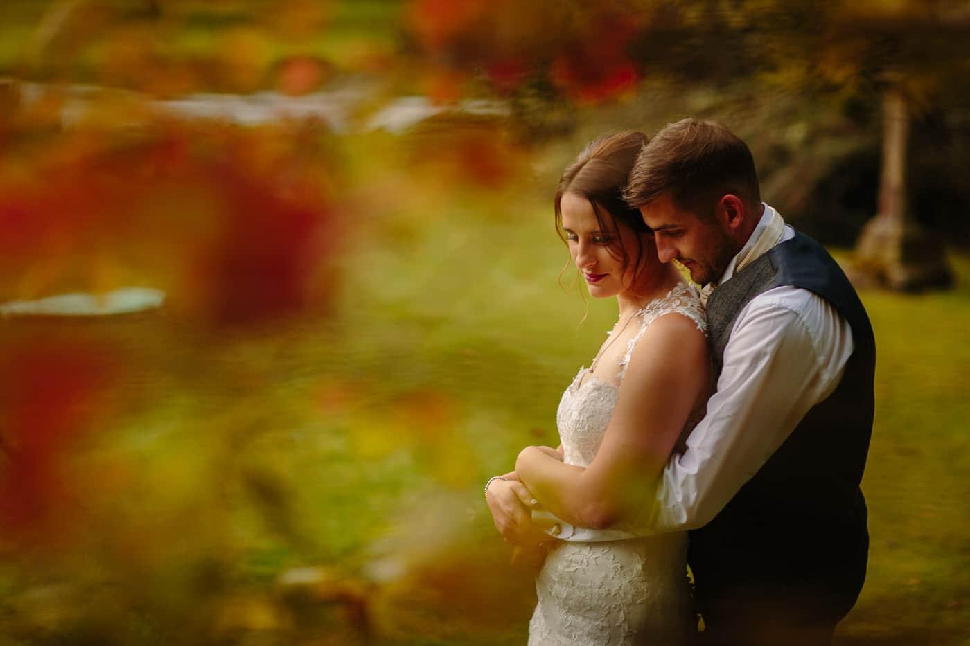 AA PENTREMAWRNORTH WALES WEDDING 2103