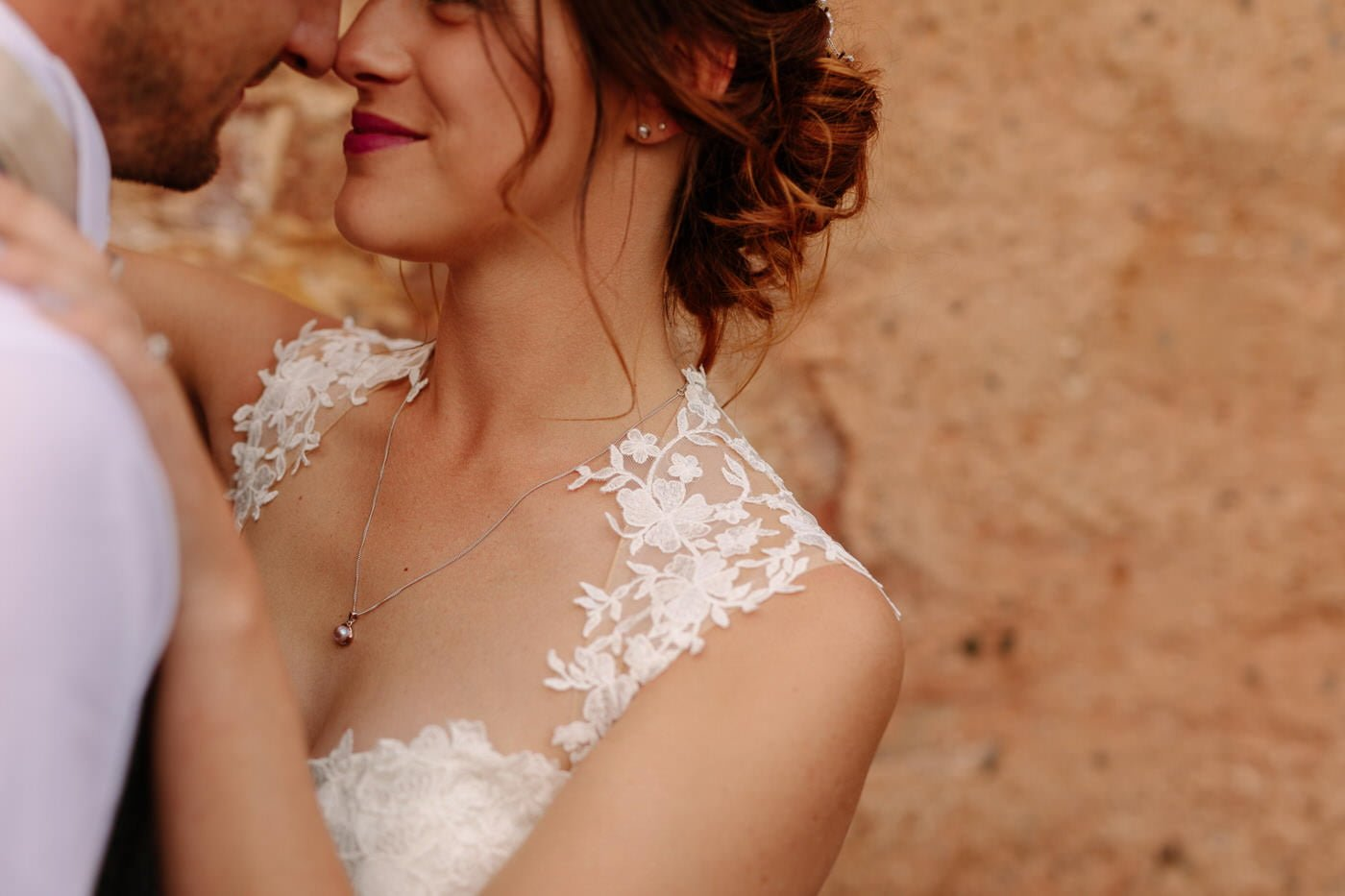 AA PENTREMAWRNORTH WALES WEDDING 2115