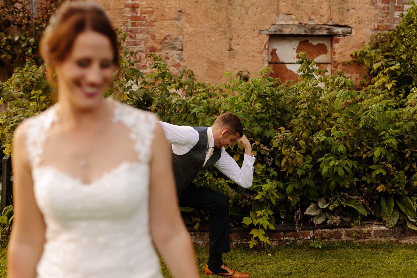 AA PENTREMAWRNORTH WALES WEDDING 2125