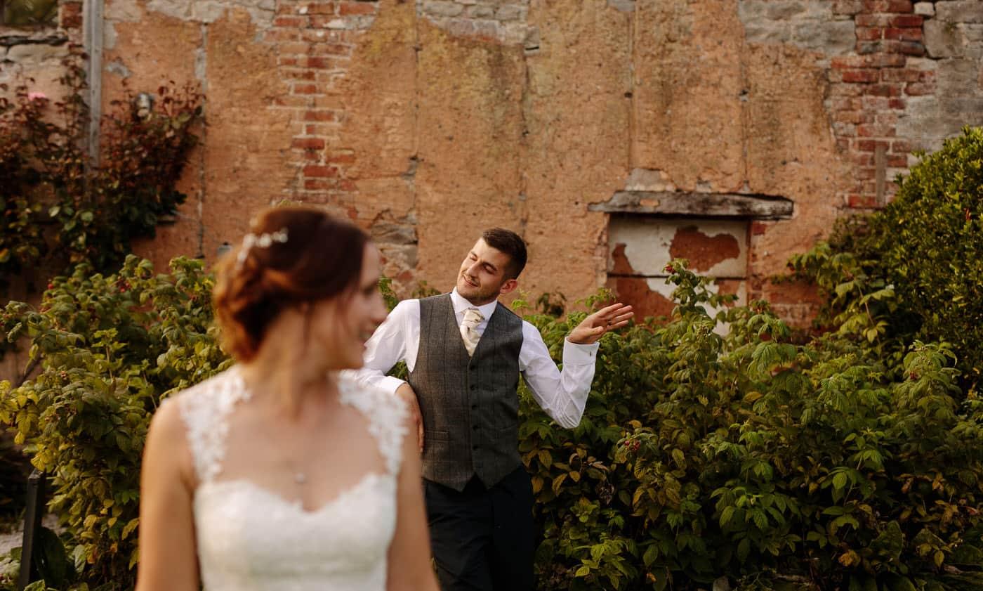 AA PENTREMAWRNORTH WALES WEDDING 2129