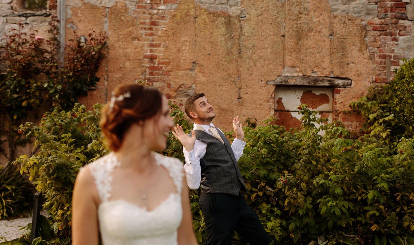 AA PENTREMAWRNORTH WALES WEDDING 2131