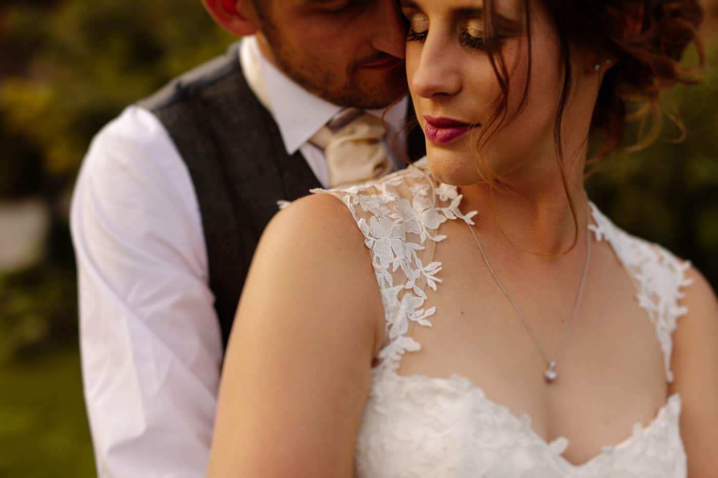 AA PENTREMAWRNORTH WALES WEDDING 2149
