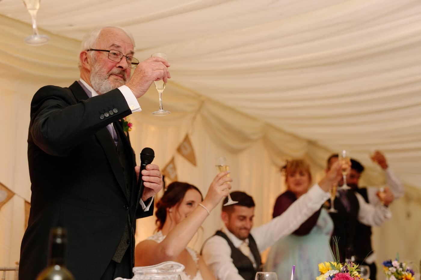 AA PENTREMAWRNORTH WALES WEDDING 2210