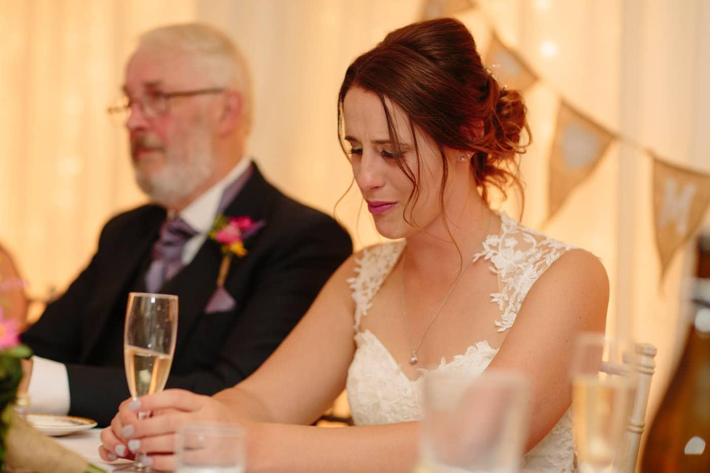 AA PENTREMAWRNORTH WALES WEDDING 2256
