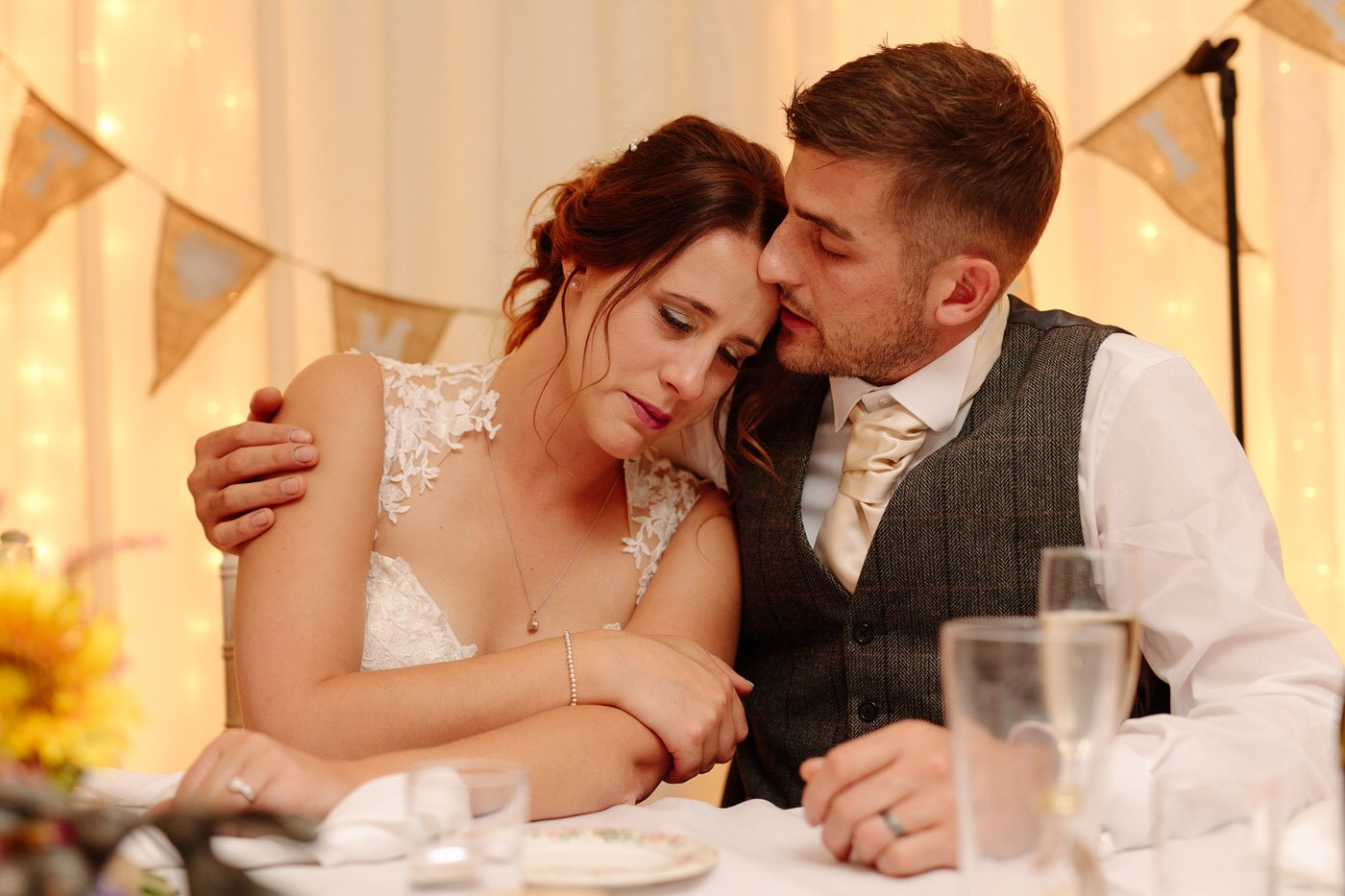 AA PENTREMAWRNORTH WALES WEDDING 2268