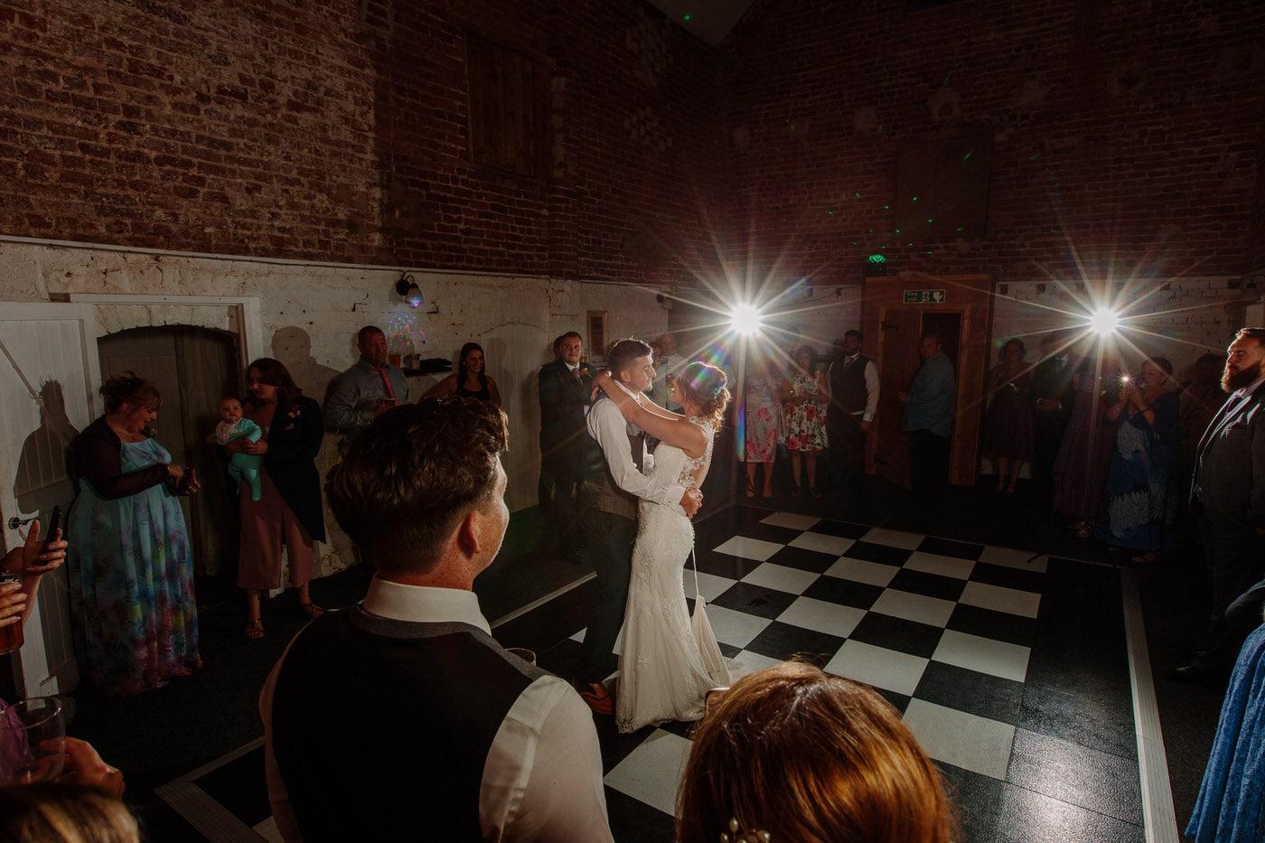 AA PENTREMAWRNORTH WALES WEDDING 2313
